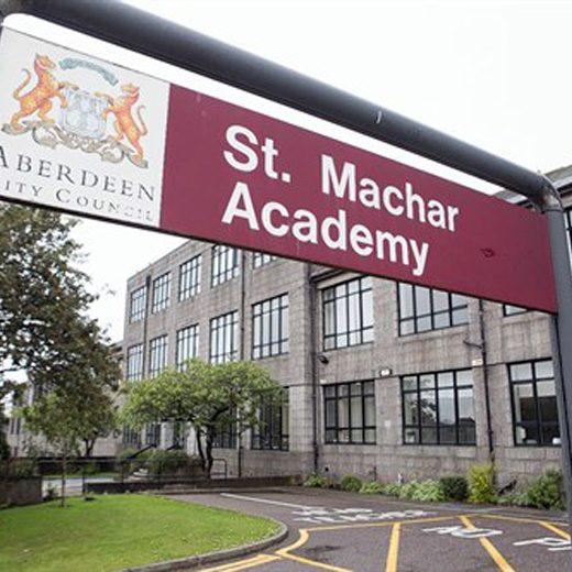 St-Machar-Academy-520x520