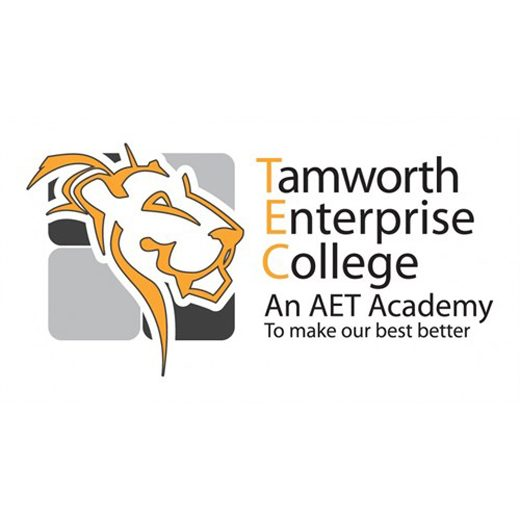 Tamworth-Enterprise-College-Logo-250x250