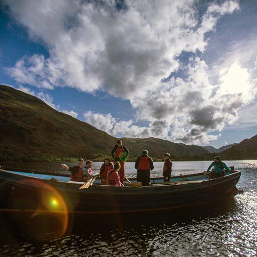520x520-apprentice-uls-canoe