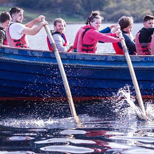 520x520-rowing-Ullswater