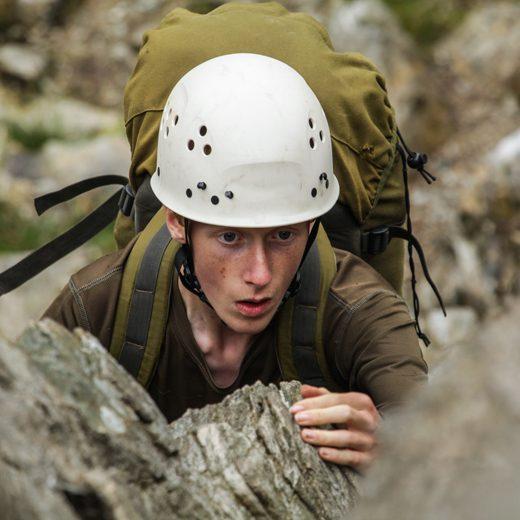 Apprentice-520x520-climbing