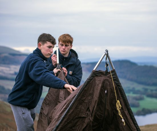 960x800-apprentices-ullswater-camping