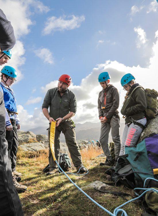 Apprentices-550x750-climbing