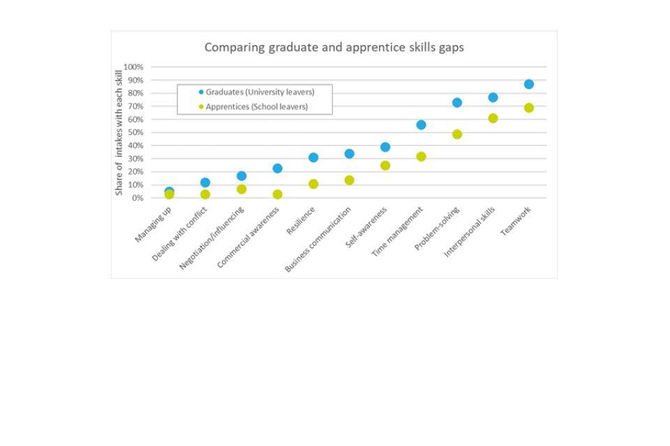 960x600-chart-apprentice-skills-gap