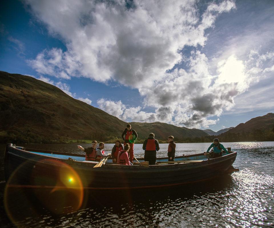 960x800-apprentices-ullswater-rowing