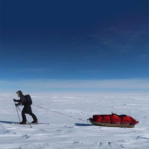 Joe-doherty-south-pole-expedition-520x520