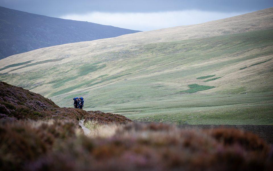 960x600-Ullswater-summer-hike