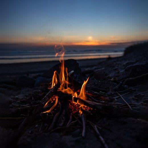 Campfire_520x520