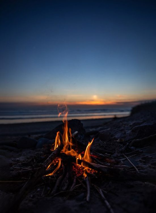 Campfire_750x550