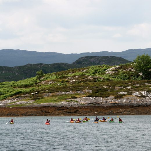 520x520-canoe-exped-loch-eil