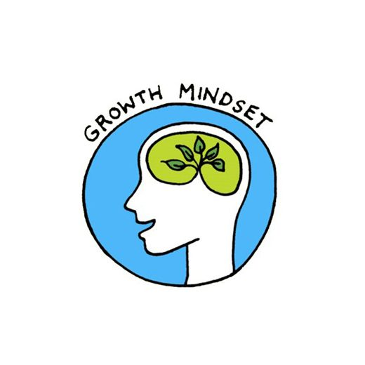 Growth-mindset_520x520