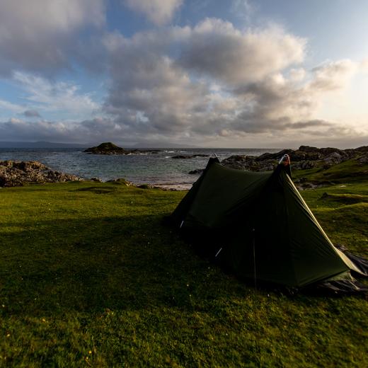 SA Loch Eil Tent Exped 520x520
