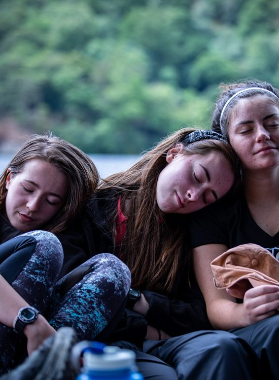15-things-Outward-Bound-Sleep-in-a-funny-place