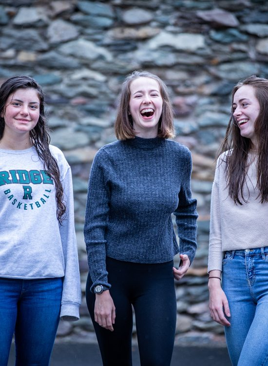 15-things-Outward-Bound-friendship-laughter