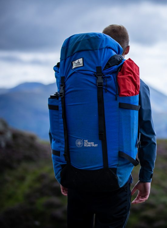 15-things-outward-bound-rucksack