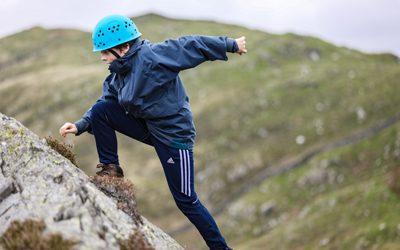 400x250-climbing-male-aberdovey