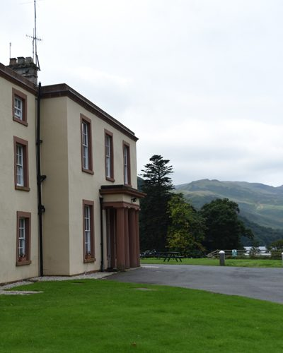 400x500-ullswater-centre-entrance