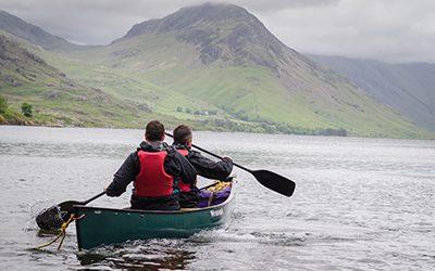 Eskdale-400x250-canoe-journey