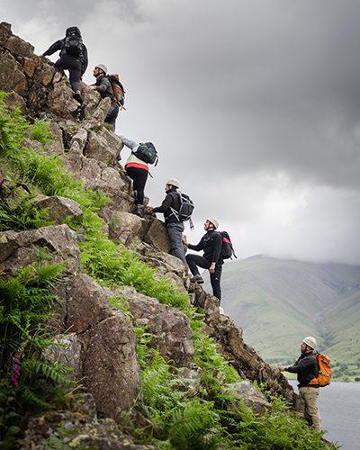 Eskdale-400x500-mountain-scramble