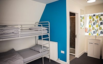 Loch Eil 400x250 dorm room