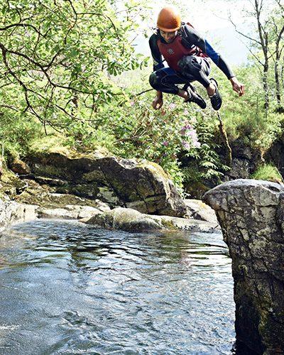 Loch Eil 400x500 gorge jump
