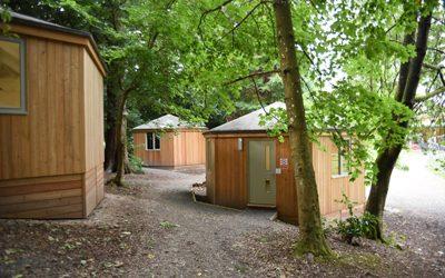 Ullswater-yurts-400x250