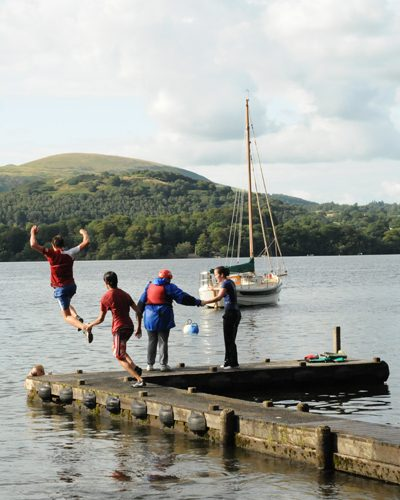 Howtown-400x500-jetty-jump