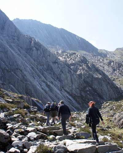 Ogwen-cottage-expedition-400x500