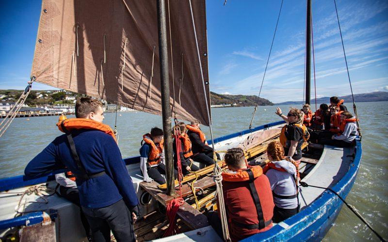 800x500-Aberdovey-sailing