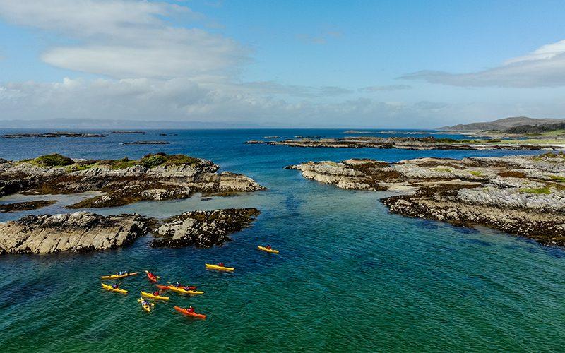 Loch Eil 800x500 sea kayak