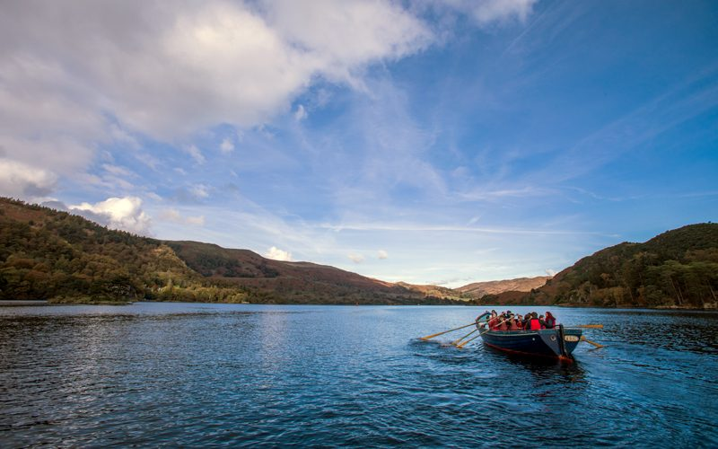 Ullswater-lake-800x500-rowing