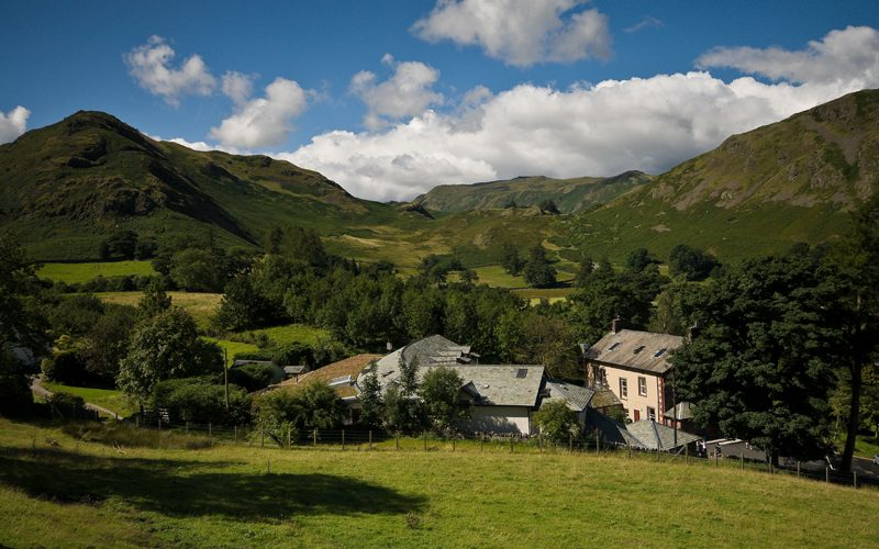 Howtown-centre-lake-district-800x500