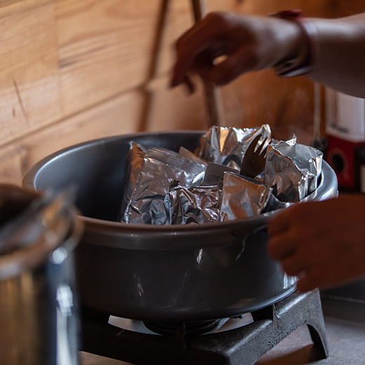 EBD_Aberdovey_cabin_cooking_close_up_520x520