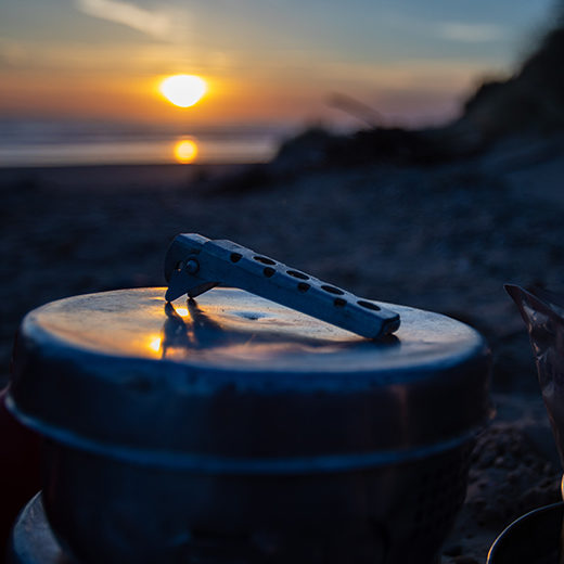 EBD_Aberdovey_camp_cooking_sunset_close_up_520x520