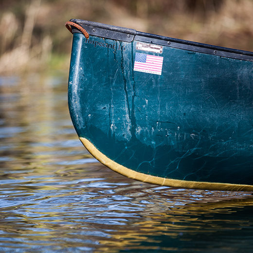 EBD_Howtown_canoe_close_up_520x520