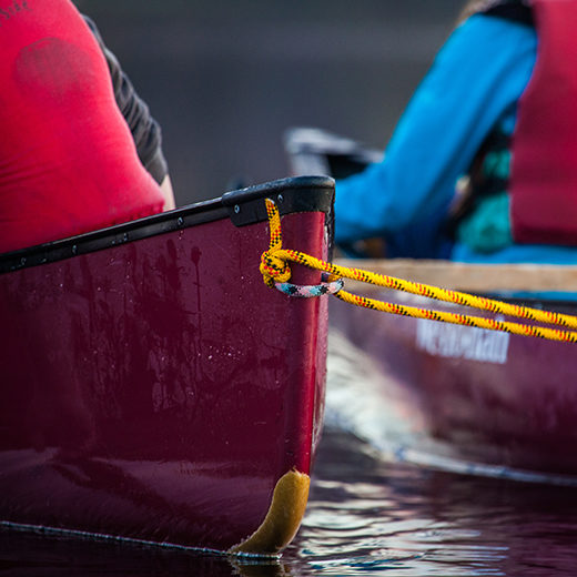EBD_Loch_Eil_Canoe_close_up_520x520