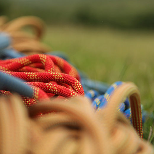 EBD_North_Wales_ropes_in_grass_close_up_520x520