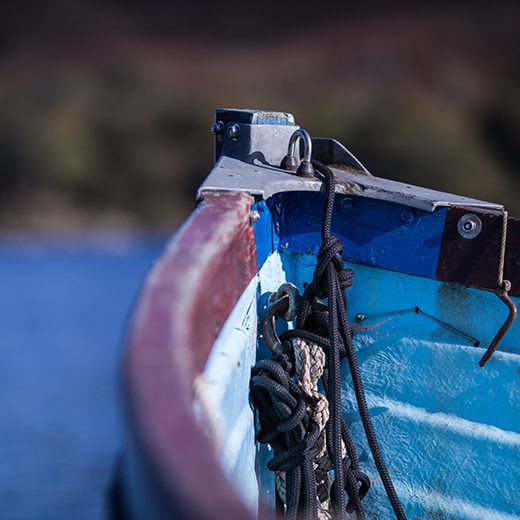EBD_Ullswater_boat_close_up_520x520