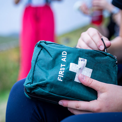 EBD_Ullswater_first_aid_kit_close_up_520x520