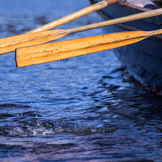 EBD_Ullswater_oars_close_up_520x520