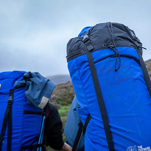 EBD_Ullswater_rucksacks_close_up_520x520