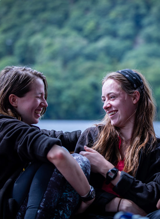 Ullswater-girls-laughing-750x550