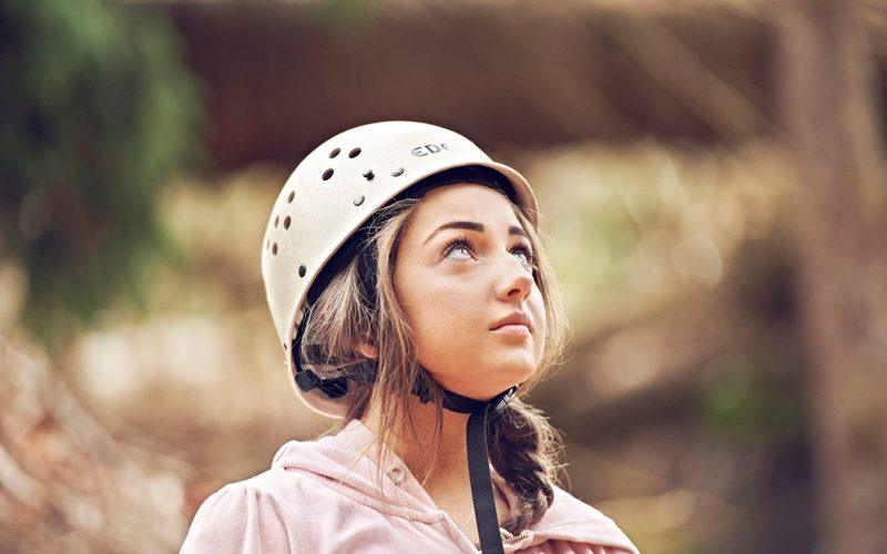 Girl-helmet-closeup-large-800x500