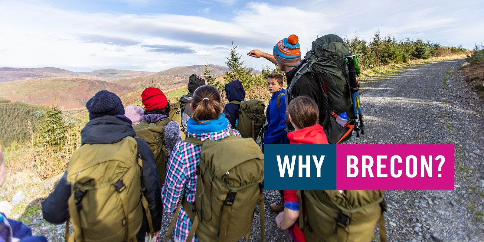 Why brecon exped group 1600x800