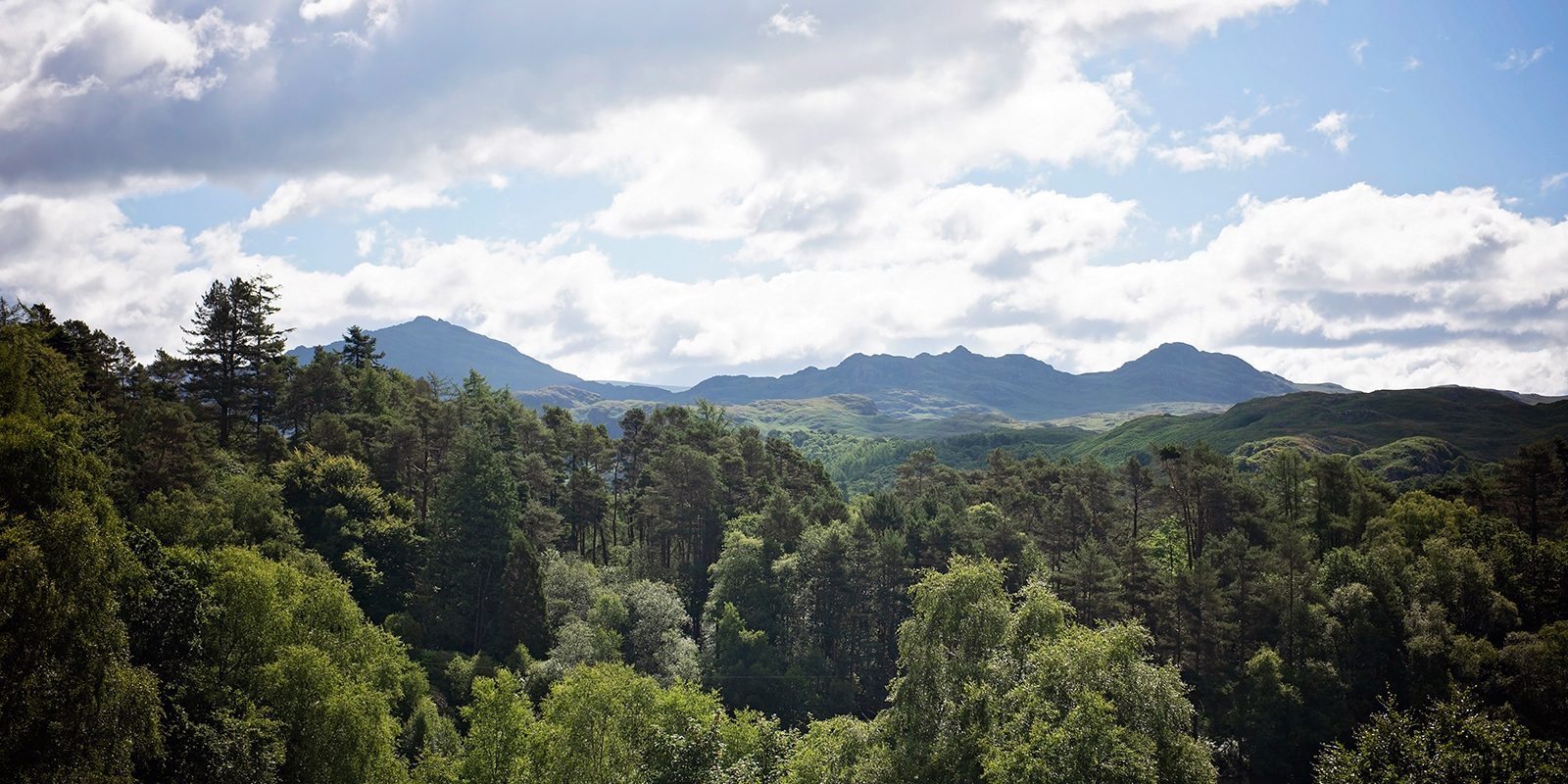 1600x800 view from Eskdale