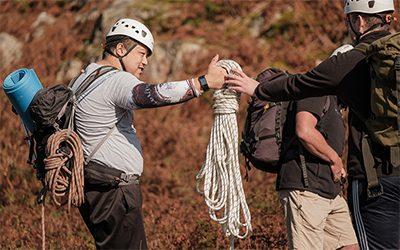 400x250 climbing SA 2