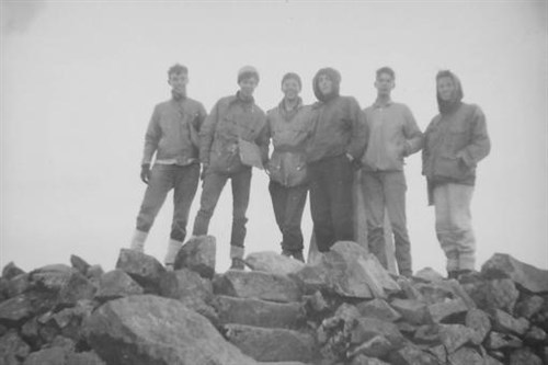 47-Members-of-Fisher-Watch-on-Cader-Idris_1_500x333