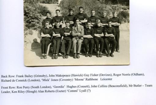 Aberdovey-1960-2-_1