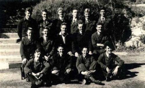 Aberdovey_Course-142_1954_David-Bushrod_500x304
