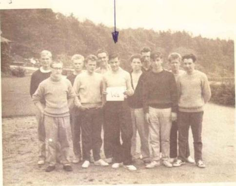 Chris-Johnson_Eskdale-Sept-1960_Group